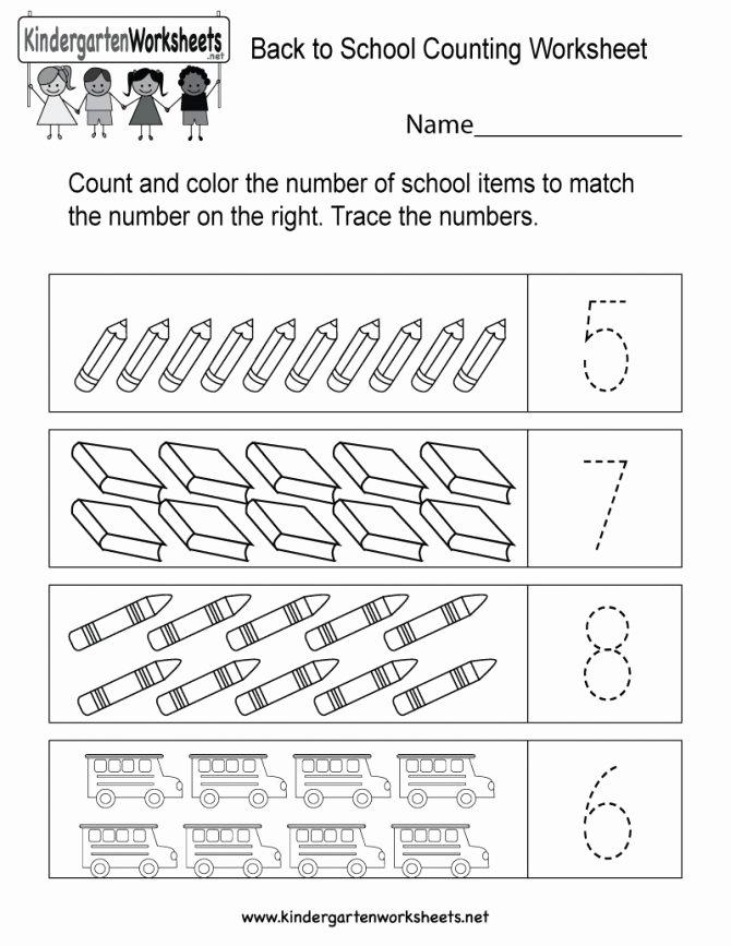 Area Irregular Shapes Worksheet area Kindergarten Worksheets Kids Irregular Shapes Worksheet
