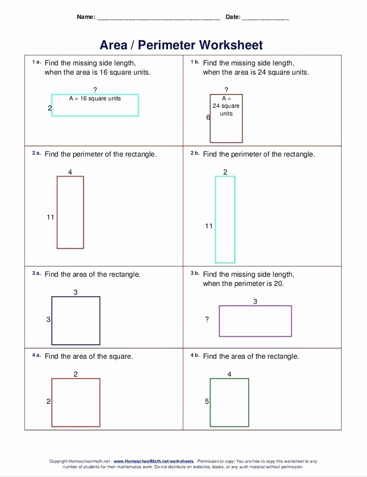 Area Irregular Shapes Worksheet Irregular area Worksheets area Irregular Shapes Worksheet