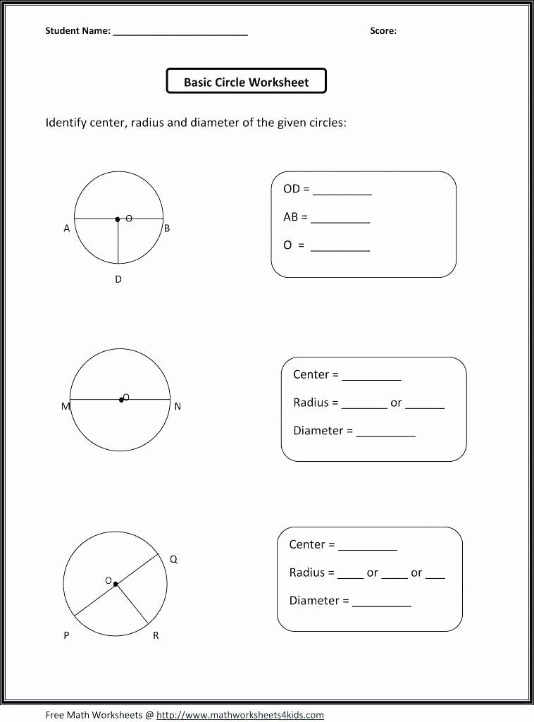 Area Irregular Shapes Worksheet Irregular area Worksheets Free Surface area Worksheets