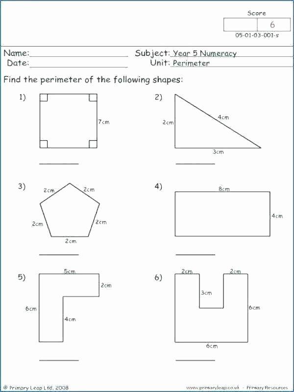 Area Irregular Shapes Worksheet Irregular area Worksheets Irregular area Worksheets Pdf