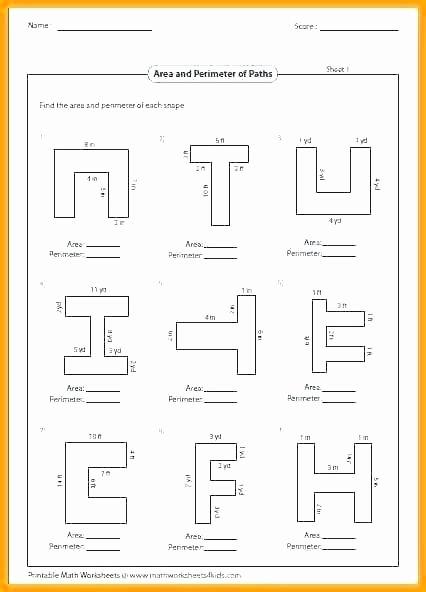 Area Irregular Shapes Worksheet Naming Polygons Worksheet – Risatatourtravel