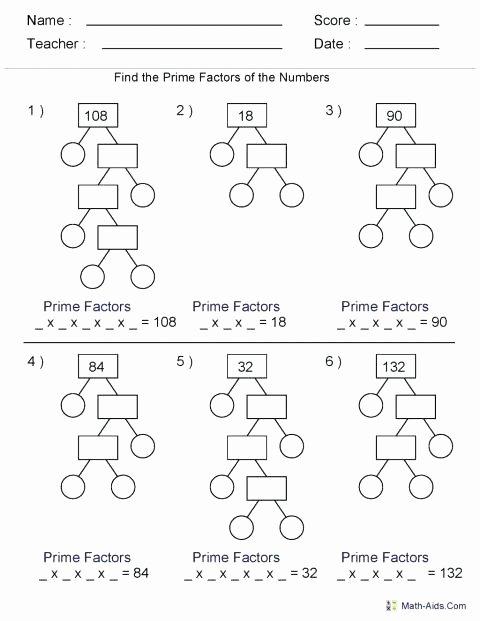 Area Irregular Shapes Worksheet Perimeter Of Polygons Worksheet Math – Freshestrecipesub