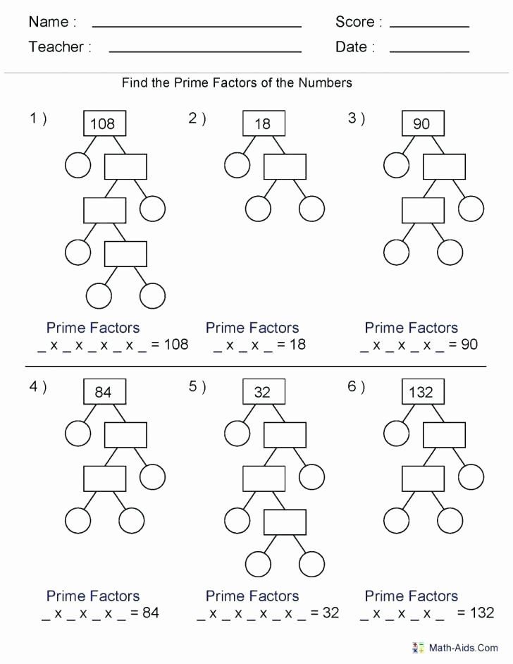 Area Of Compound Shapes Worksheet area Perimeter Volume Worksheets Free Worksheets Calculating