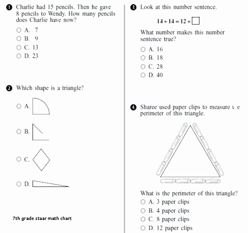 Area Of Compound Shapes Worksheet area Rectangles and Triangles Worksheet Printable Math