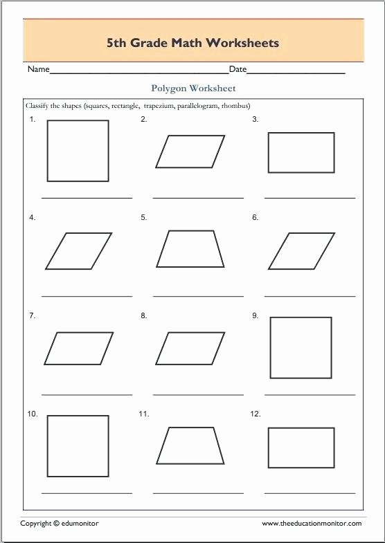 Area Of Compound Shapes Worksheet Geometry 5th Grade Worksheets – butterbeebetty