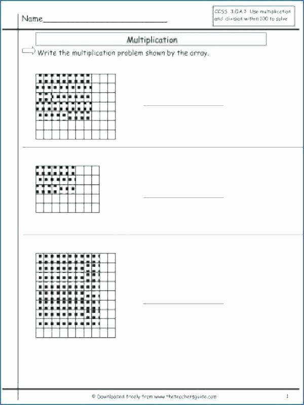 printable 2nd grade math math arrays worksheets for grade grade math arrays worksheets grade math arrays worksheets grade math worksheets multiplication arrays math worksheets grade