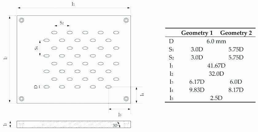 Array Math Worksheets Third Grade Math Worksheets Multiplication
