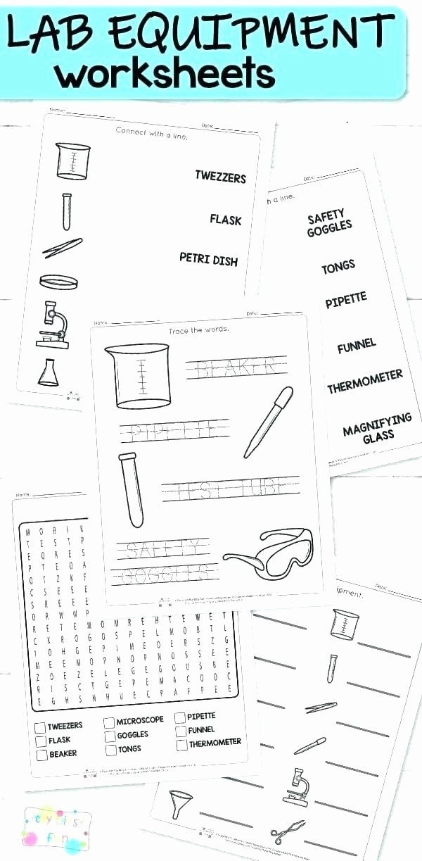 Art Worksheets Middle School Elegant Grade 5 Writing Worksheets Free Art Worksheet Interesting