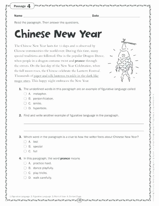grade language arts worksheets free printable reading prehension grade language arts worksheets project free printable interior design worksheets for middle school
