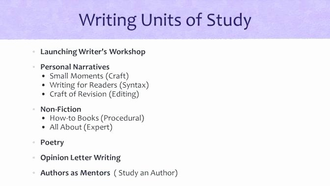 Author Craft Worksheets Fresh Tion Sion Worksheets