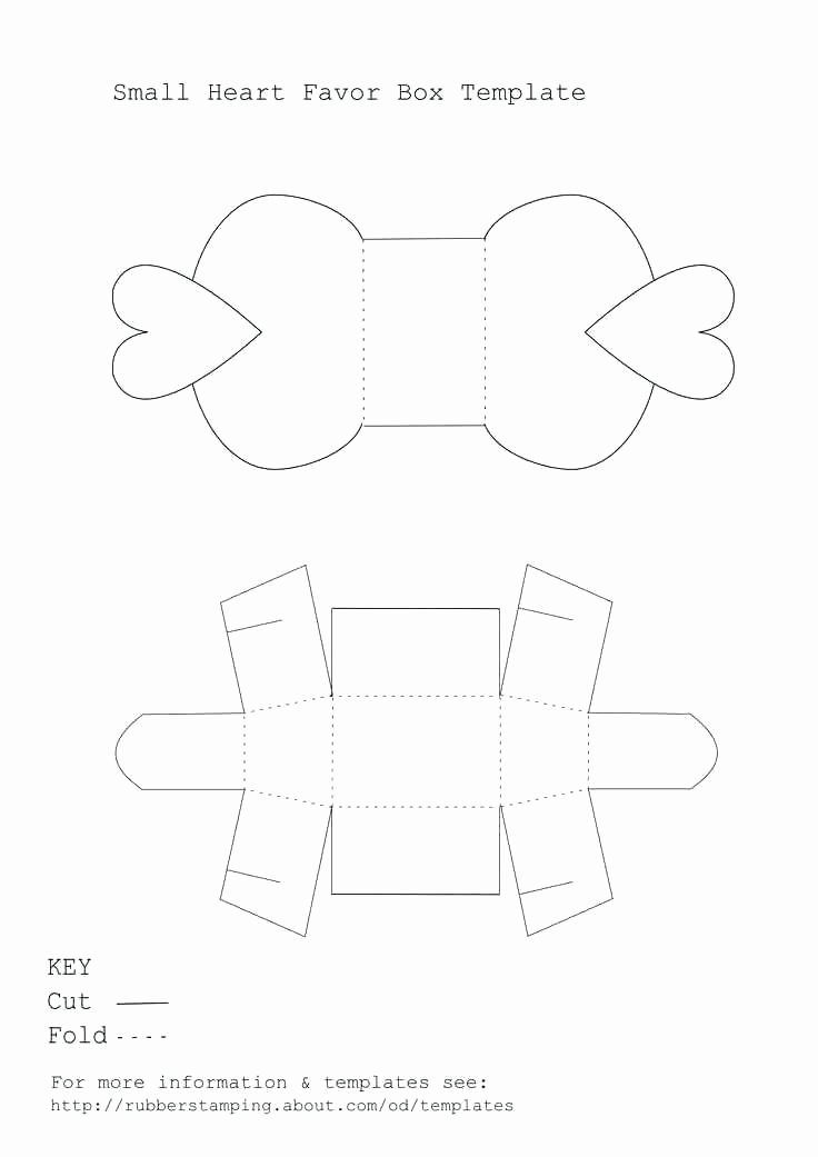 Author Craft Worksheets Luxury Box tops Coloring Pages Inspirational Cupcake Template Free