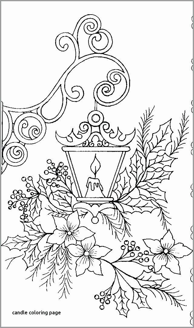 Author Craft Worksheets Luxury Free Printable Leaf Template – Lincendiairefo