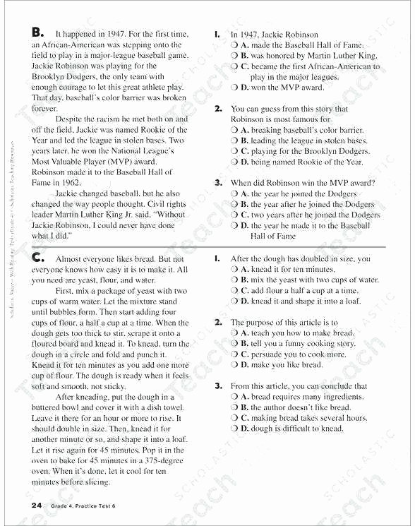Author Craft Worksheets Unique Awesome Science Worksheets