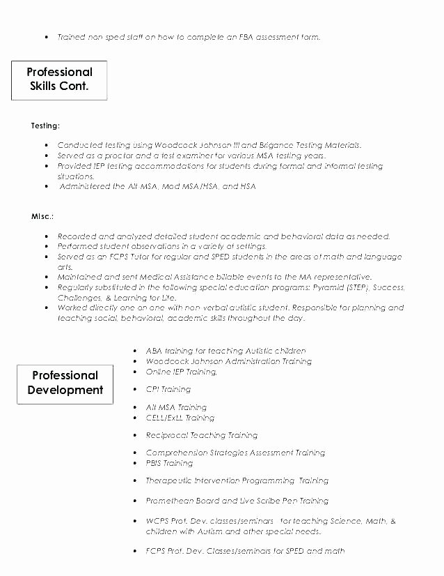 Autism Worksheets social Skills social Skills Training Worksheets Personal Space social