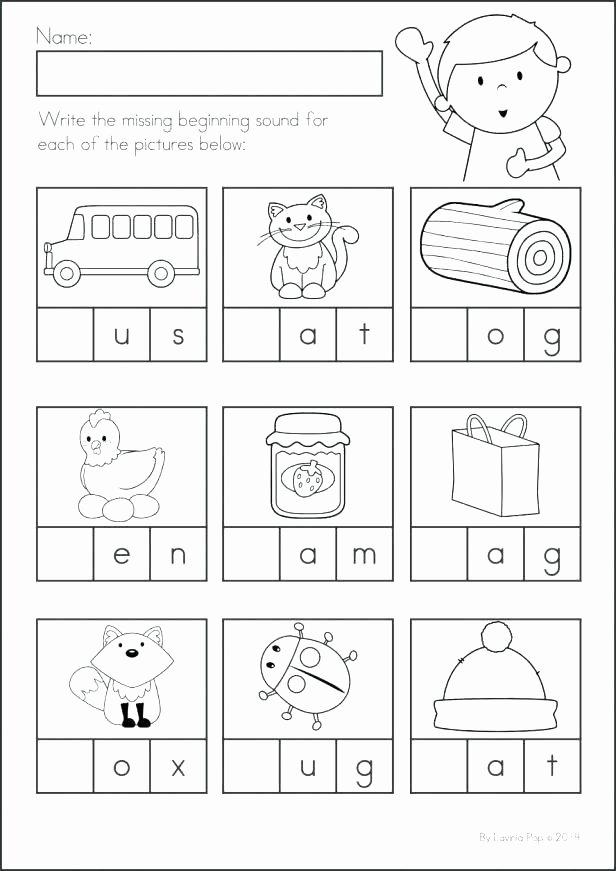 Autism Worksheets social Skills social Skills Worksheets for Autism Free