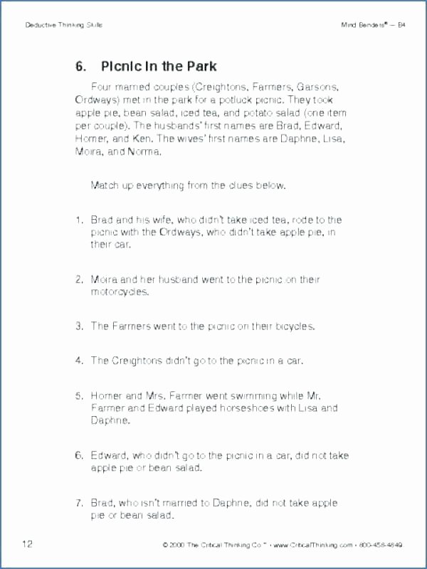 Automotive Worksheets for Highschool Students Best Of High School Essay Writing Worksheets