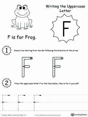 B and D Reversals Worksheets B D Lowercase Letter Reversal Worksheet by Matching to
