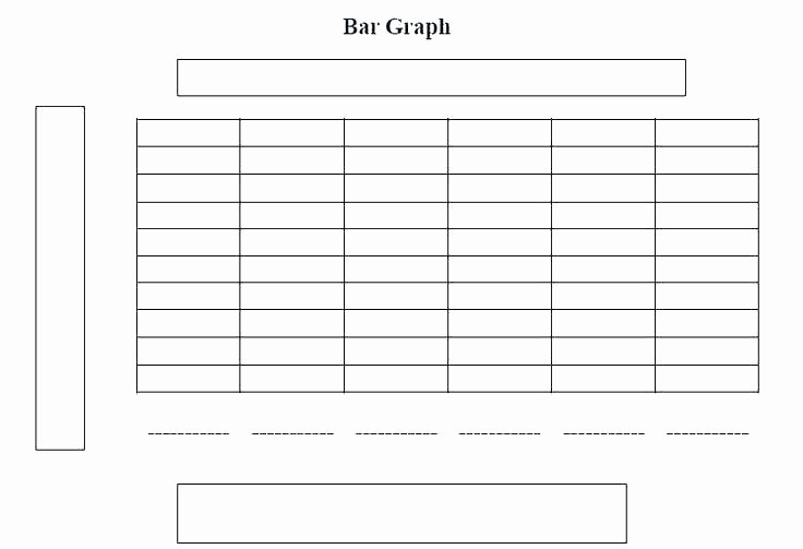 Bar Graph Worksheets 4th Grade Bar Graph Worksheets Grade 4 Bar Graph Worksheets Grade 4
