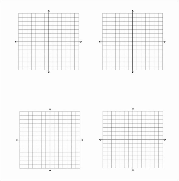 Bar Graph Worksheets Grade 7 Blank Graph Template