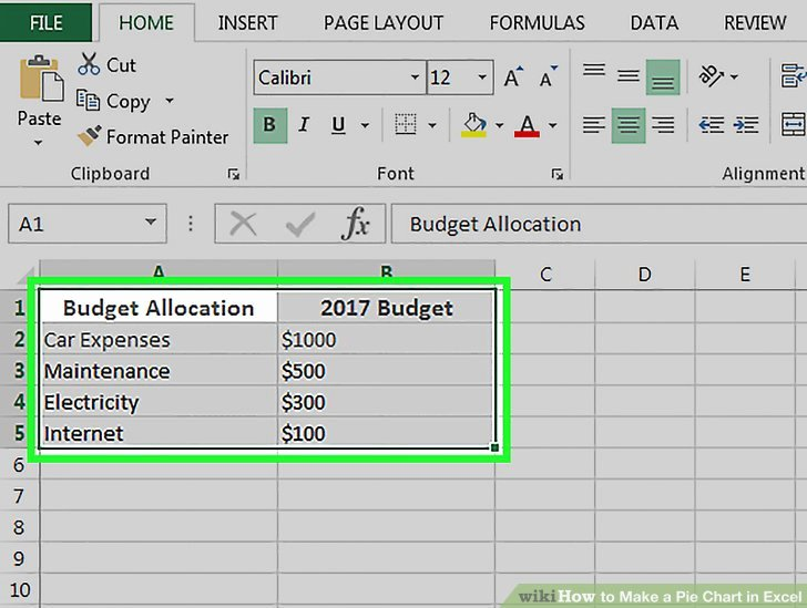 aid v4 728px Make a Pie Chart in Excel Step 6 Version 3