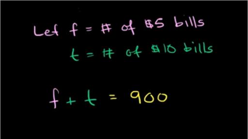Bar Graph Worksheets Grade 7 System Of Equations Algebra All Content Math