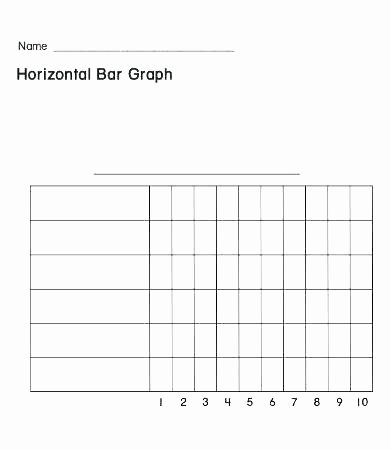 Bar Graph Worksheets Middle School Free Printable Bar Graph Worksheets Kids Templates 9 Middle