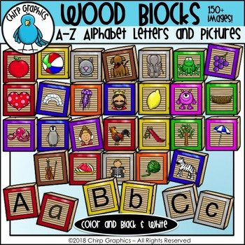 Base 10 Blocks Clipart 14 Cliparts for Free Download Blocks Clipart Literacy