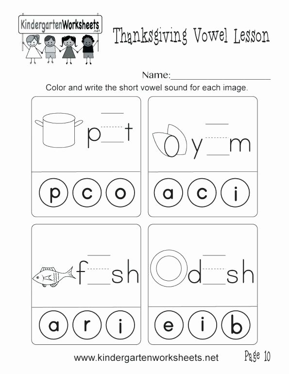 Base Ten Addition Worksheets Class 1 Maths Practice Worksheets Free Kindergarten Math for