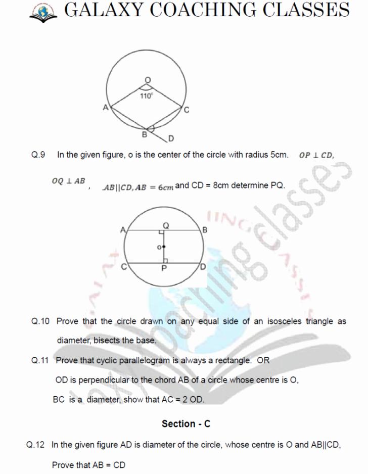 Base Ten Addition Worksheets Grade 9 Math Worksheets