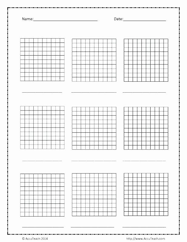 Base Ten Addition Worksheets Math Worksheets for Grade 1 Pdf