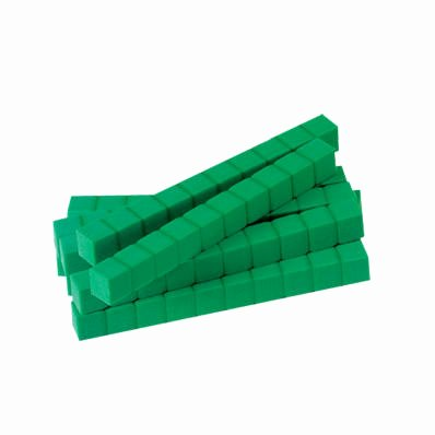 Base Ten Model Worksheets Base Ten Blocks Clipart