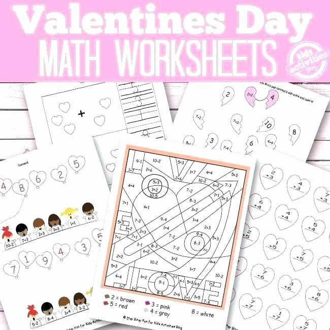 Baseball Math Worksheets New Able Math Worksheets