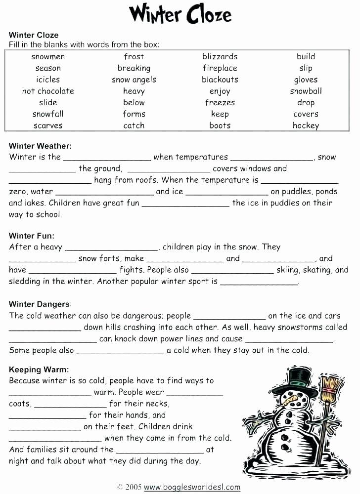 Basic Life Skills Worksheets Transition Skills Worksheets Life Functional Collection