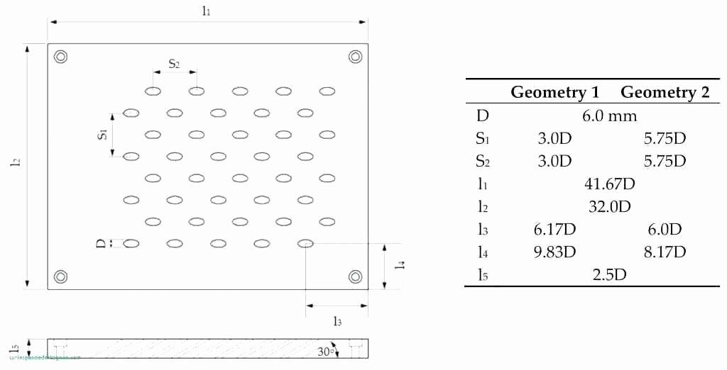 Basic Map Skills Worksheets Latitude and Longitude Worksheets Grade World Map