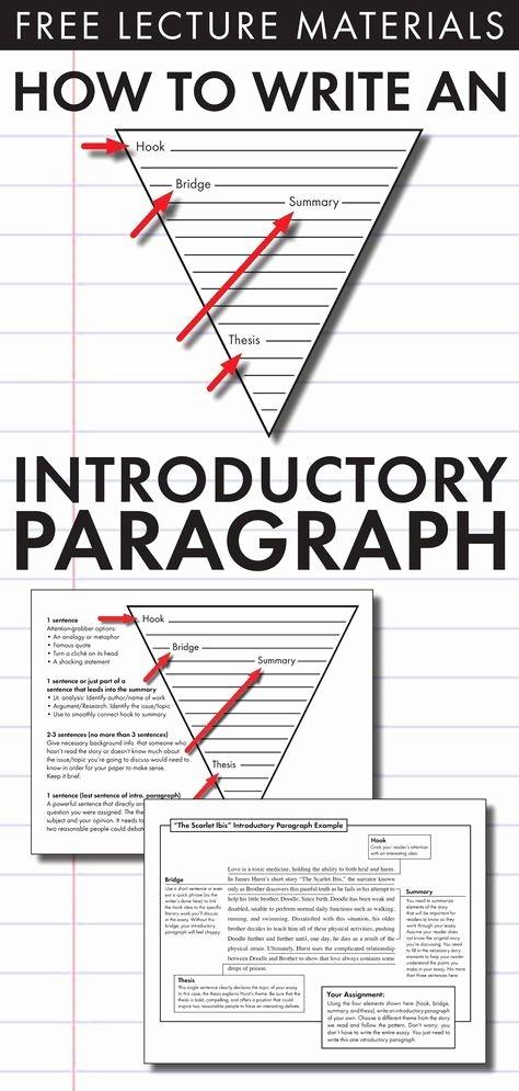 Basic Sentence Worksheets Basic Sentence Diagramming Inspirational How to Diagram
