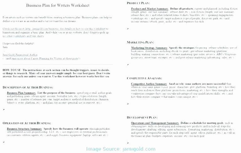 Basic Sentence Worksheets Sentence Development Worksheets