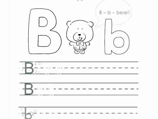 Basic Sentence Worksheets Simple Sentence Worksheets Ks1
