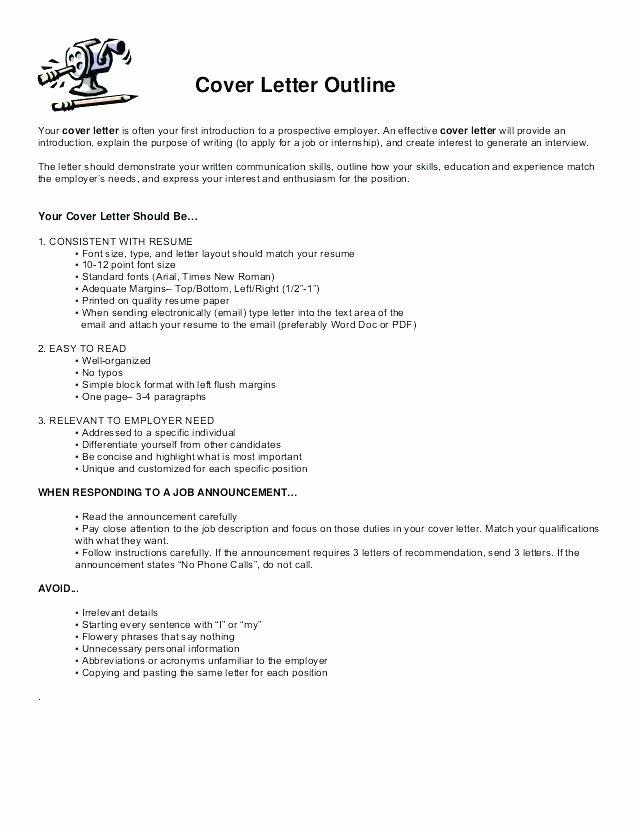 Basic Sentence Worksheets Simple Sentences for Kindergarten Copy Sentences Worksheet