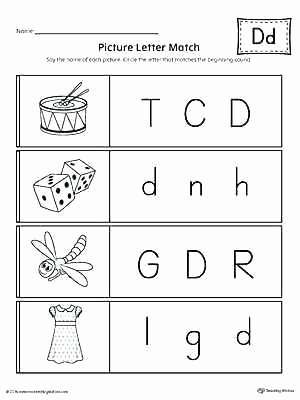 Bd Reversal Worksheets Alphabet Letter Hunt D S Alphabet Collections