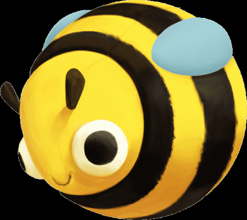 Bee Movie Worksheet Answers the Secret Life Of Pets 2 Own It Digital now