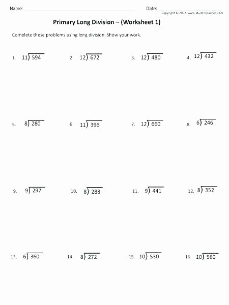 division 4th grade long division practice worksheets grade division worksheets long division practice worksheets grade division worksheets division worksheets grade with