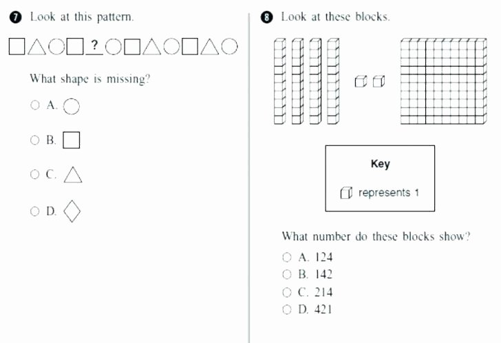 Beginner Division Worksheets with Pictures Equal Groups Division Worksheets
