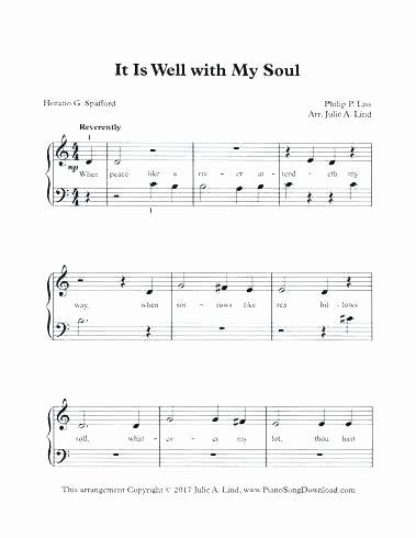 Beginner Piano Lesson Worksheets Beginner Piano Lesson Worksheets