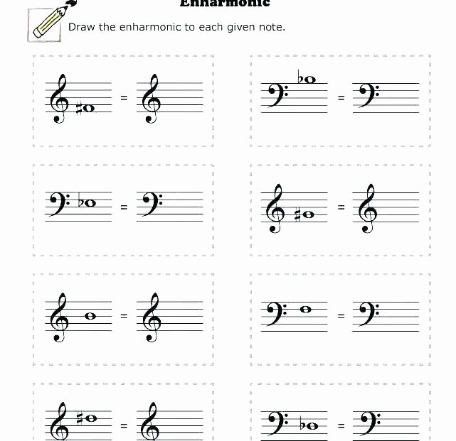 Beginner Piano Lesson Worksheets Free Piano theory Worksheets
