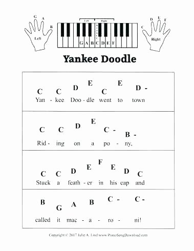 Beginner Piano Lesson Worksheets Piano Lesson Worksheets
