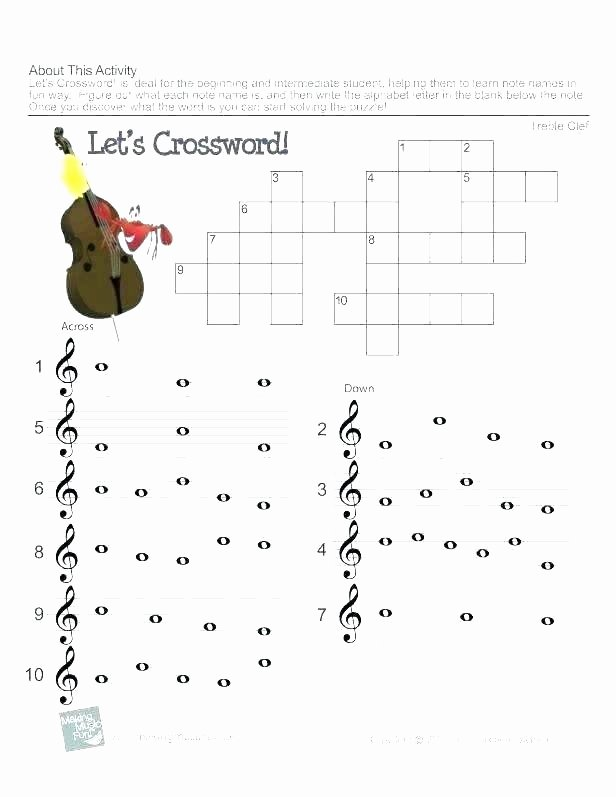 Beginner Piano Worksheets Music theory Worksheets for Elementary Students