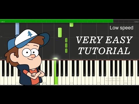 Beginner Piano Worksheets Roblox Got Talent Easy Piano Sheet Roblox Generator