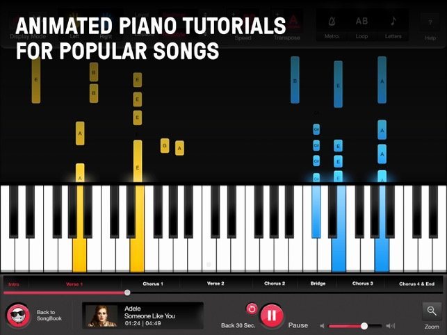 Beginner Piano Worksheets Roblox Piano Sheets Easy Alone Roblox Hack Site