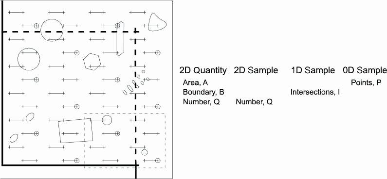 Beginner Piano Worksheets Simple Geometry Worksheets