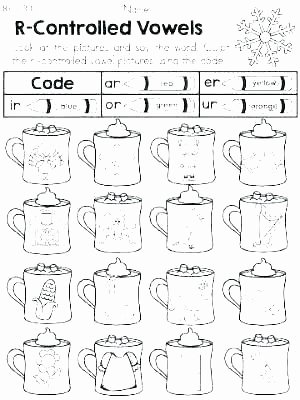 Beginning and Ending sound Worksheets Identifying Ck sound Worksheets Grade 1 R sound Worksheets
